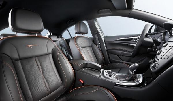 Opel-Insignia-2012-interior-asientos