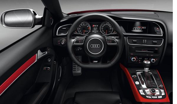 nuevo-audi-rs5-interior