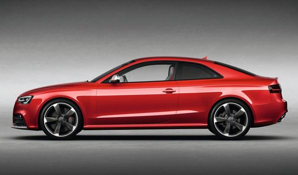 nuevo-audi-rs5-lateral