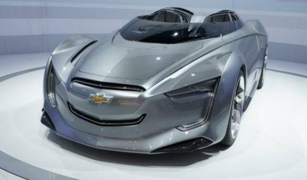 chevrolet-miray-salon-frankfurt-2011