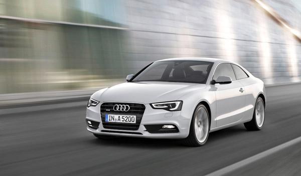 nuevo-audi-a5-coupe-frontal