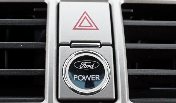 ford-kuga-tdci-140-boton-arranque
