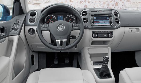 nuevo-volkswagen-tiguan-tdi-140-interior-salpicadero