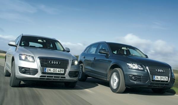 audi-q5-gasolina-diesel-frontal