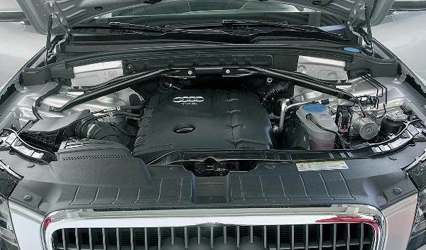 audi-q5-gasolina-motor