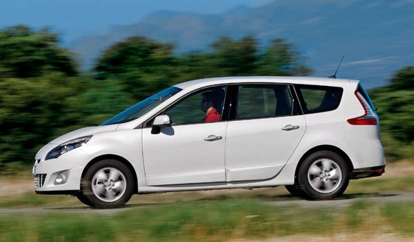 Renault-Scenic-dci-130-exterior-lateral