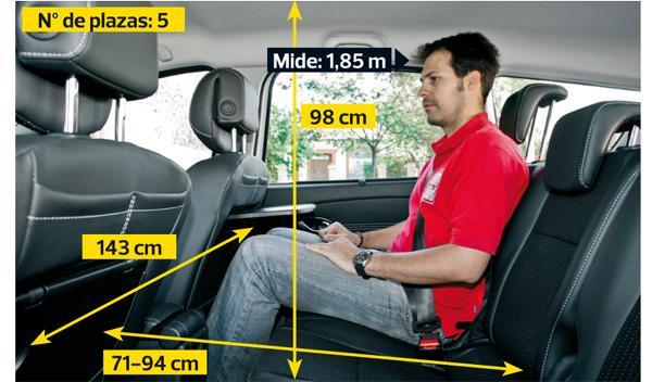 Renault-Scenic-dci-130-interior-asientos