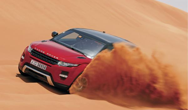 range-rover-evoque-dubai-frontal