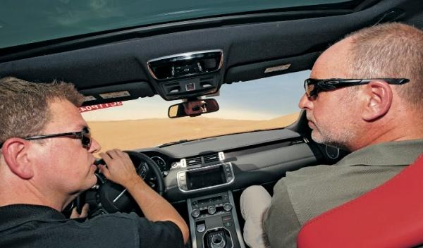 range-rover-evoque-dubai-conduciendo