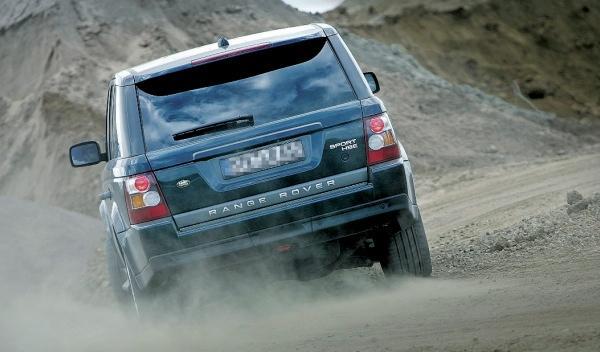 range-rover-sport-segunda-mano-trasera-campo