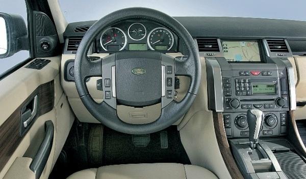 range-rover-sport-segunda-mano-salpicadero