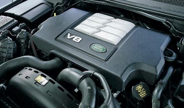 range-rover-sport-segunda-mano-motor-v8