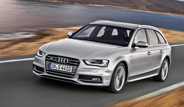 Audi-A4-Avant-familiar-2012-frontal