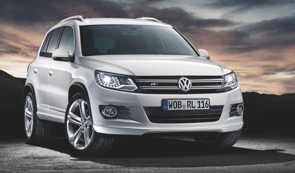 Volkswagen-Tiguan-R-Line-frontal