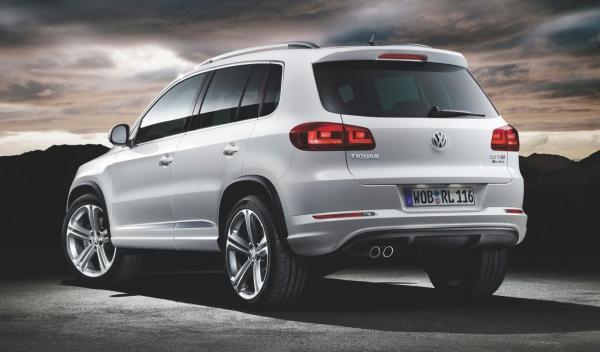 Volkswagen-Tiguan-R-Line-trasera
