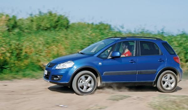 ruta-4x4-valencia-Suzuki-costa