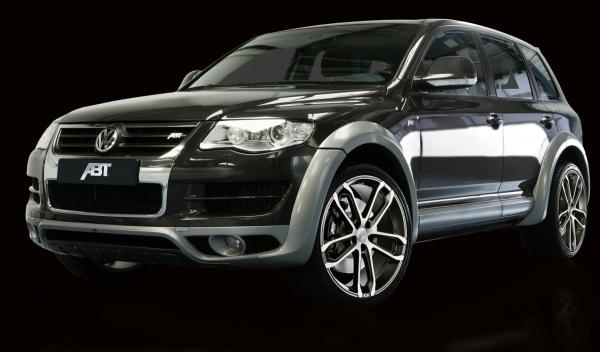 volkswagen-touareg-abt-restyling-frontal