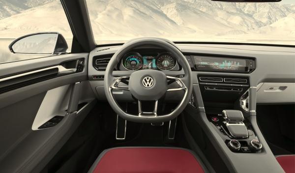 volkswagen-cross-coupe-salon-tokio-2011-salpicadero