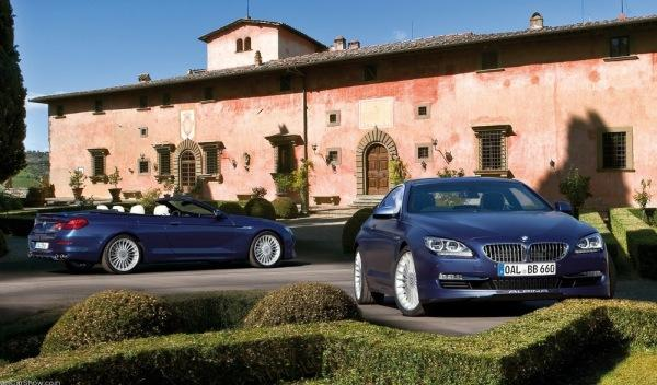 Alpina-BMW_B6_Bi-Turbo_Coupe-cabrio