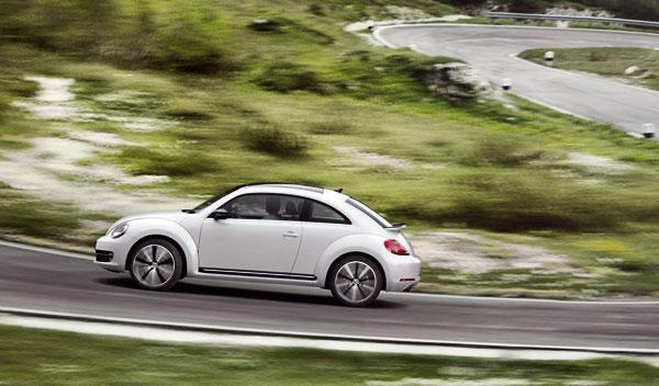 vw beetle motores precios