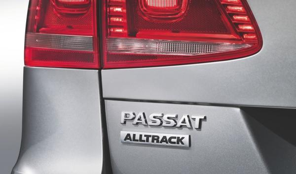 volkswagen-passat-alltrack-detalle