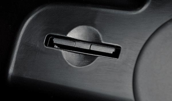 Opel Astra GTC 2.0 CDTI tarjeta SD navegador