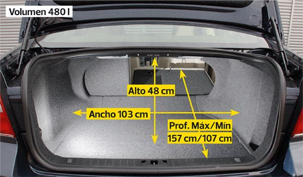 Volvo-S80-D5-interior-maletero