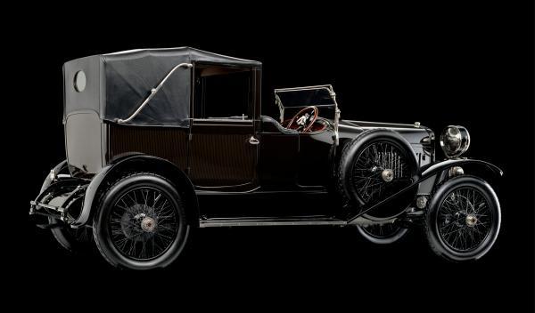 T32 Hispano-Suiza trasera