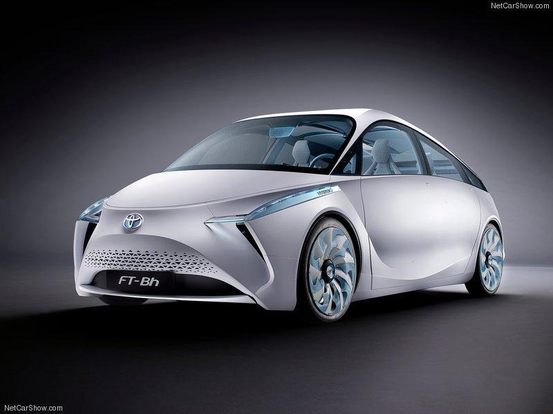 Toyota-FT-Bh_Concept_frontal salón de Ginebra 2012