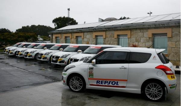 Copa-Suzuki-Swift-2012-coches-linea