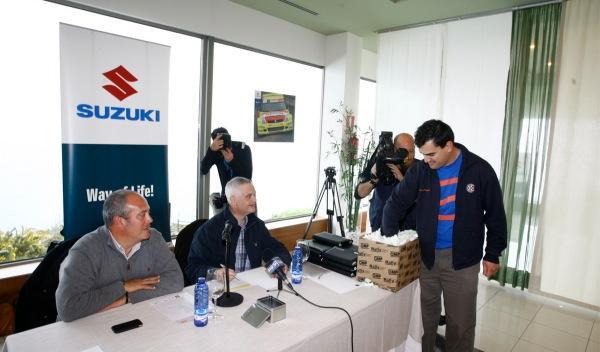 Copa-Suzuki-Swift-2012-sorteo
