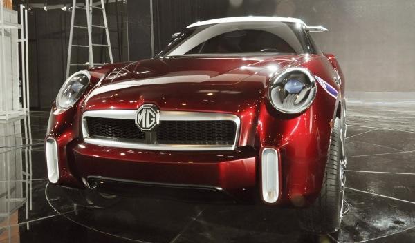 MG-Icon-Salón-de-China-2012-frontal