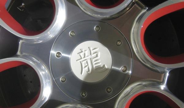 Bugatti-Veyron-Grand-Sport-'Wei-Long-2012'-Salón-de-China-aceite