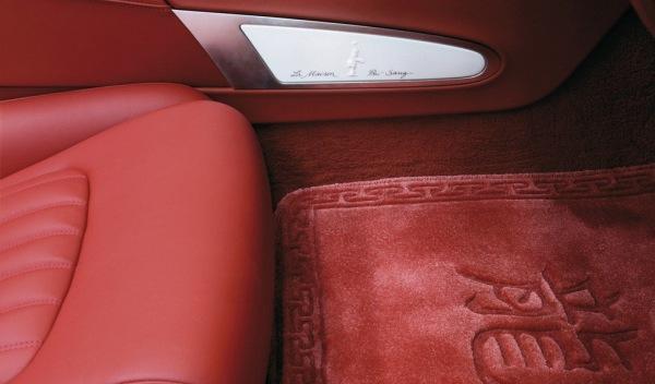 Bugatti-Veyron-Grand-Sport-'Wei-Long-2012'-Salón-de-China-alfombrilla