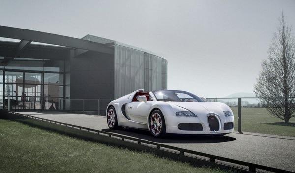 Bugatti-Veyron-Grand-Sport-'Wei-Long-2012'-Salón-de-China-lateral-frontal