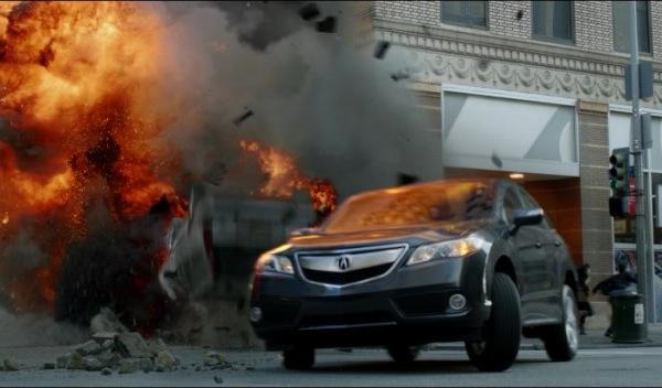 Los-coches-de-Los-Vengadores-fotograma