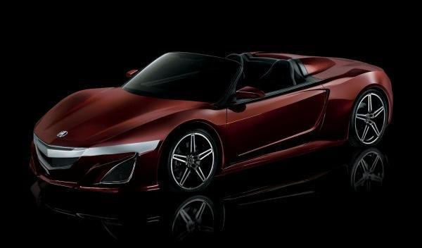 Los-coches-de-Los-Vengadores-Acura-RDX-2013