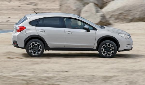 Subaru-XV-lateral
