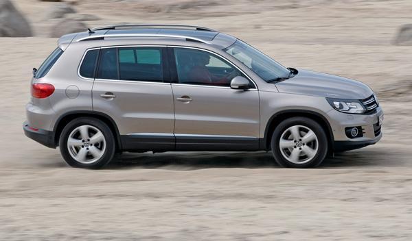 VW-Tiguan-lateral