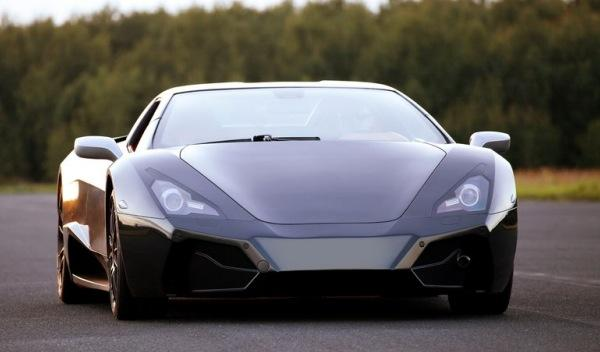 Arrinera-Supercar_exterior_frontal