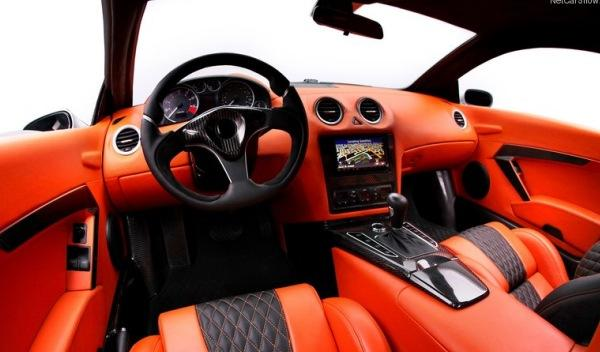 Arrinera-Supercar_interior