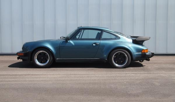Subastan-Porsche-911-Bill-Gates-lateral