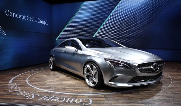 mercedes-coupe-style-concept-salon-madrid
