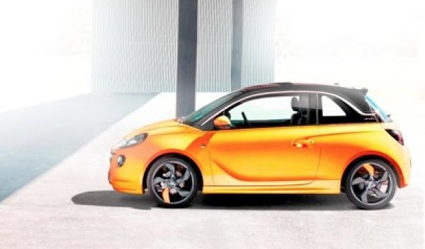 Opel-adam-lateral