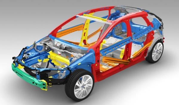 Volvo-V40-máxima-calificación-interior