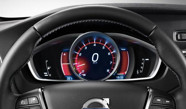 Volvo-V40-Cross-Country-interior-relojes