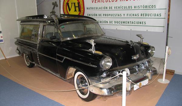 chevrolet-funebre-espana-decada-de-los-50
