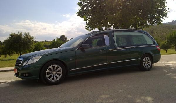 Mercedes-Clase-E-funebre-vio-Europe-Valencia