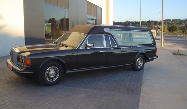 Rolls-Royce-funebre-funeral-con-estilo
