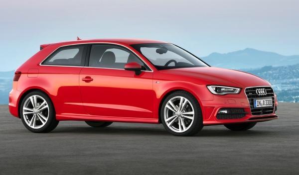 Audi-A3-delantera